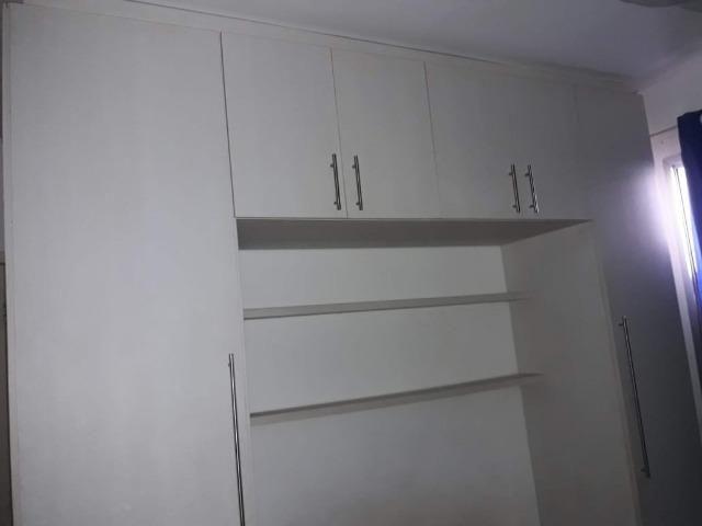 Apartamento em Jardim Limoeiro, por apenas 118 mil - Foto 8
