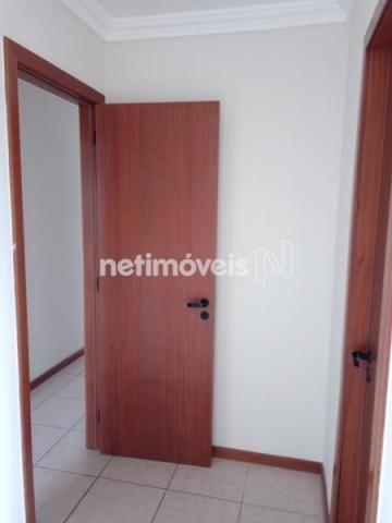 Apartamento para alugar com 3 dormitórios em Cocó, Fortaleza cod:779628 - Foto 16