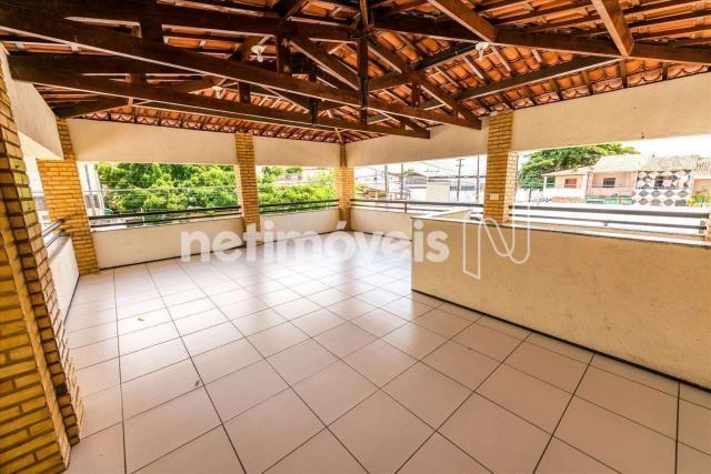 Apartamento à venda com 3 dormitórios em Henrique jorge, Fortaleza cod:710538 - Foto 6
