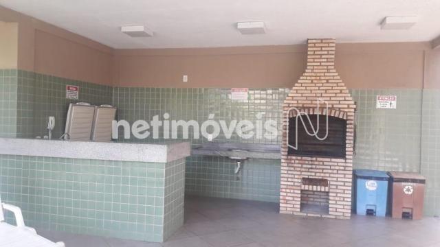 Apartamento à venda com 3 dormitórios em Cajazeiras, Fortaleza cod:732175 - Foto 10