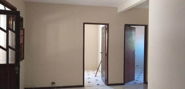 3 quartos 2 suites - Foto 2