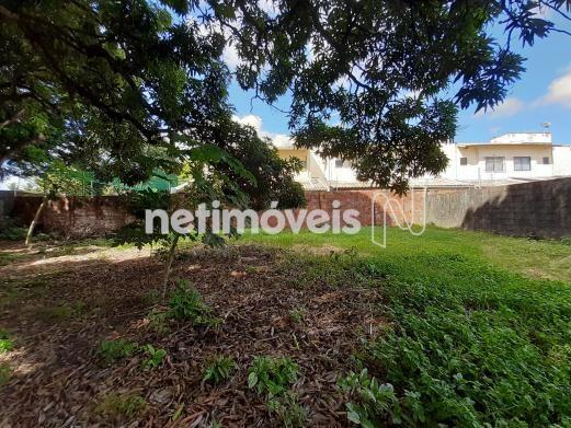 Terreno à venda em Jangurussu, Fortaleza cod:754573 - Foto 18