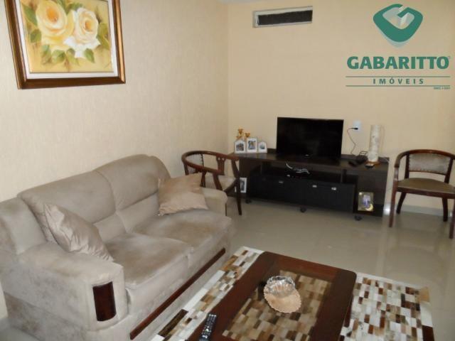 Casa à venda com 3 dormitórios em Boqueirao, Curitiba cod:90965.001 - Foto 9
