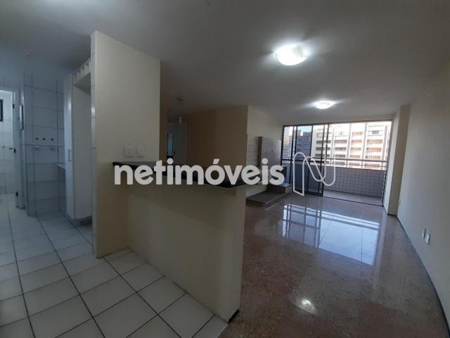 Apartamento à venda com 3 dormitórios em Meireles, Fortaleza cod:761603 - Foto 11