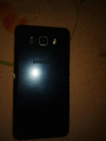 Vendo celular Samsung j7 - Foto 2
