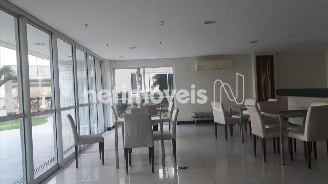 Apartamento à venda com 3 dormitórios em Fátima, Fortaleza cod:743667 - Foto 5
