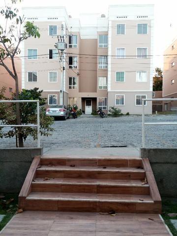 Atenção - no Jardim Cruzeiro SÓ 450,00 já incluso taxa de condomínio-9-9-2-9-0-8-8-8-8 - Foto 11