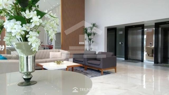 (RG) TR20591 - Apartamento no Guararapes 3 Quartos à Venda - Foto 2
