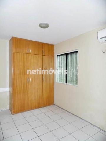 Apartamento à venda com 3 dormitórios em Parque manibura, Fortaleza cod:746950 - Foto 2