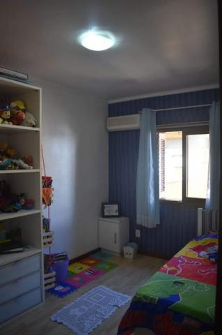 Casa de condomínio à venda com 3 dormitórios em Ipanema, Porto alegre cod:69166 - Foto 20