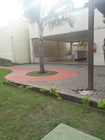 Apartamento em Jardim Limoeiro, por apenas 118 mil - Foto 4
