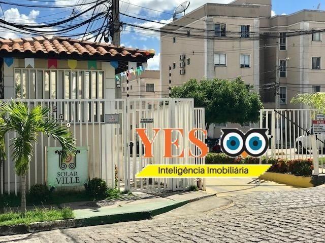 Oportunidade Apartamento na Vila Olimpia 2 quartos - Foto 2