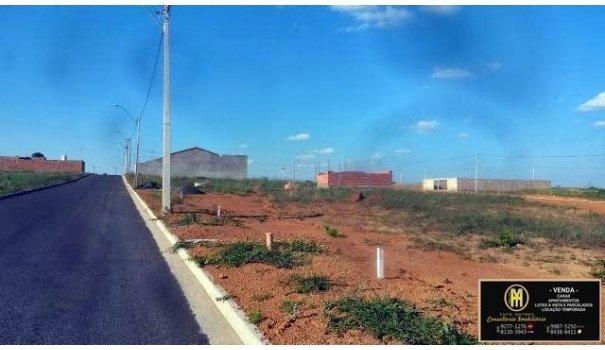 Entrada Incial 500 Reais Lotes Parcelados  Direto com a Construtora Caldas Novas - Foto 3