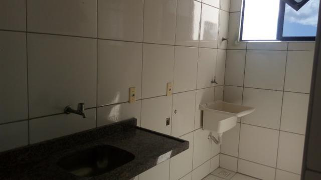 Apartamento 03 quartos suíte na maraponga - Foto 10
