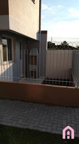 Casa à venda com 2 dormitórios em Morada dos alpes, Caxias do sul cod:3001 - Foto 2