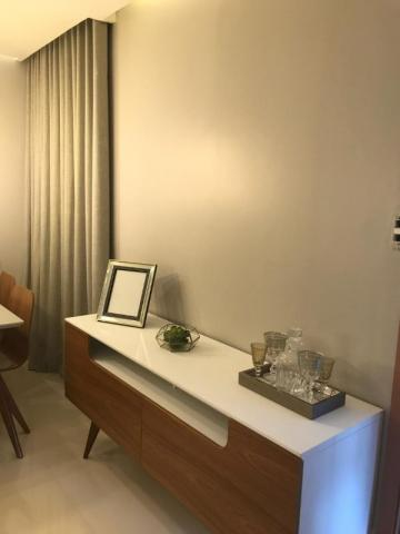 Apartamento à venda, Marivan Aracaju SE                                                    - Foto 3