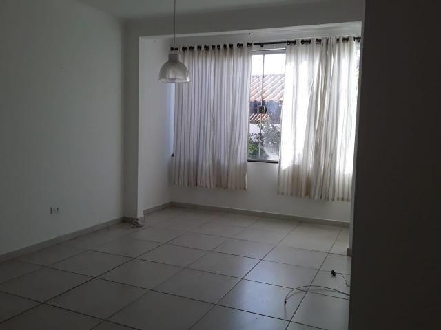 Lindo Apartamento Residencial São Paulo Rua 14 de Julho Centro - Foto 6