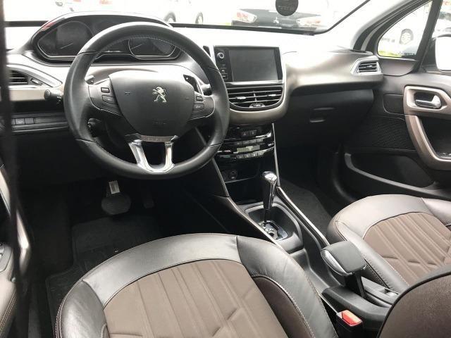 Peugeot 2008 griffe - Foto 6