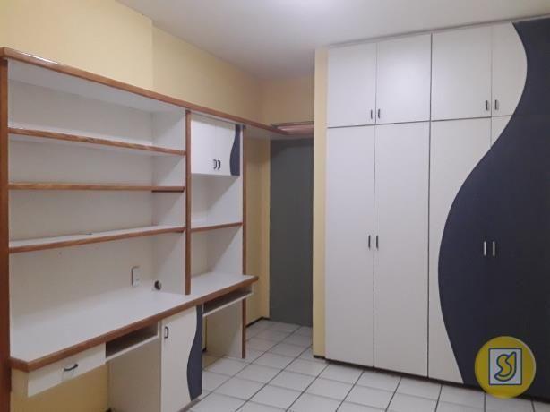 Apartamento para alugar com 3 dormitórios em Mucuripe, Fortaleza cod:26457 - Foto 7