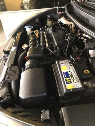 Hb20s 2014 top automático k&N multimarcas - Foto 11