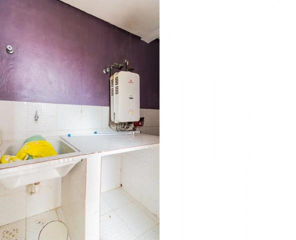 Casa para alugar com 3 dormitórios em Jardim isabel, Porto alegre cod:RP7338 - Foto 19