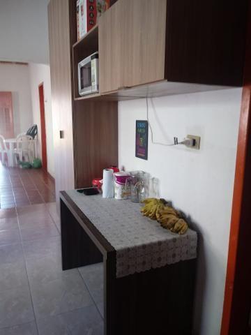 Casa de Praia em Itamaracá - Foto 9