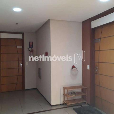 Apartamento à venda com 3 dormitórios em Meireles, Fortaleza cod:711481 - Foto 4