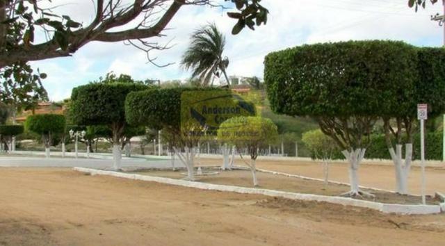 Vendo Lote No Condomínio Fazenda Gramado - Gravatá/PE / Código Do Imóvel : LT0963 - Foto 15