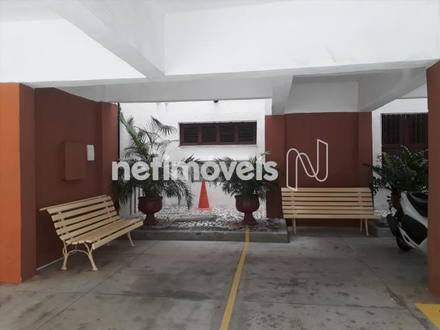 Apartamento à venda com 2 dormitórios em Meireles, Fortaleza cod:740896 - Foto 8