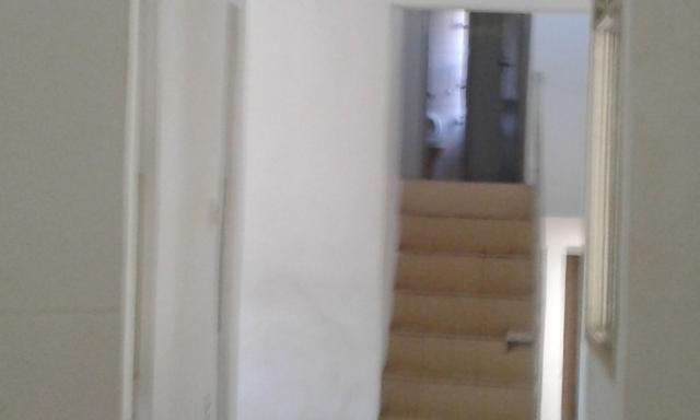 Casa em afogados com 5 quartos - Foto 13