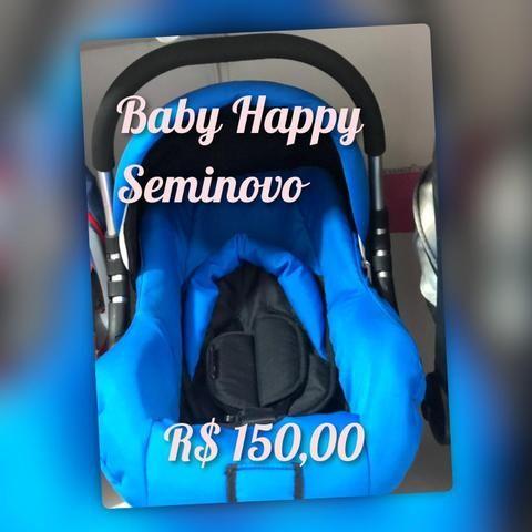 Bebê conforto a partir 80,00 - Foto 4