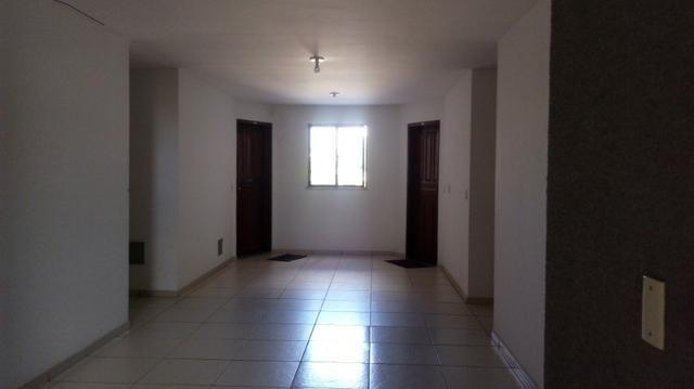 Apartamento 03 quartos suíte na maraponga - Foto 15