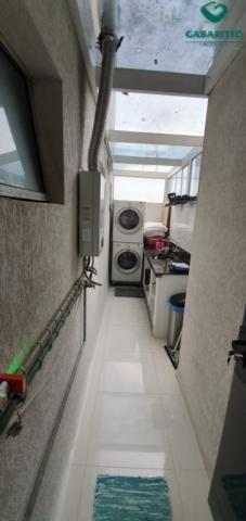 Apartamento à venda com 2 dormitórios em Guaira, Curitiba cod:91224.001 - Foto 17