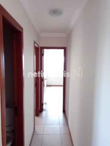 Apartamento para alugar com 3 dormitórios em Cocó, Fortaleza cod:779628 - Foto 7