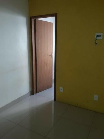 Apartamento em Jardim Limoeiro, por apenas 118 mil - Foto 6