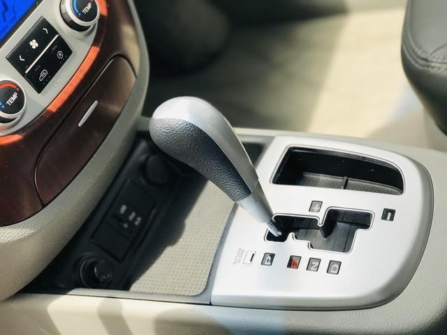 Hyundai Santa fé 2.7 V6 2009 - Foto 17