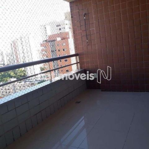 Apartamento à venda com 3 dormitórios em Meireles, Fortaleza cod:711481 - Foto 14