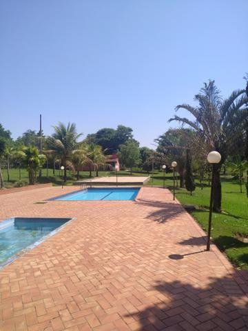 Chácara em Aragoiania venda ou aluguel - Foto 6