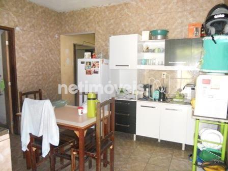 Terreno à venda em Jangurussu, Fortaleza cod:754573 - Foto 4