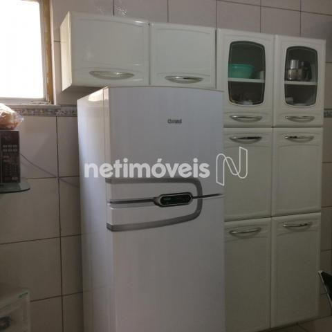 Apartamento à venda com 2 dormitórios em José bonifácio, Fortaleza cod:739125 - Foto 10
