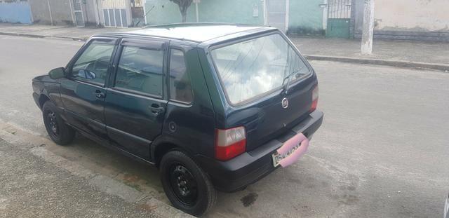 Fiat ano 2007 - Foto 10