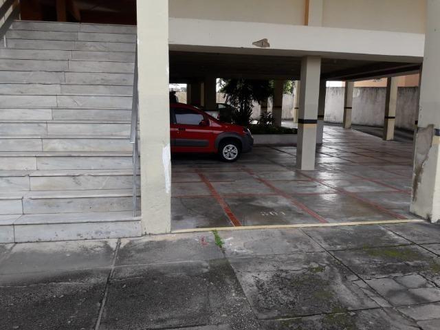 Apartamento Papicu - Foto 14