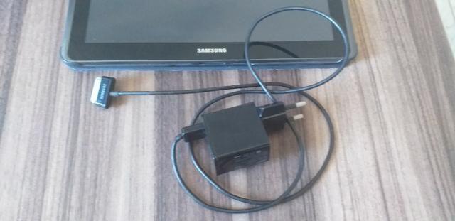 Tablet Samsung Tab2 10.1 pol 16Gb - Foto 2