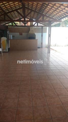Apartamento à venda com 3 dormitórios em Papicu, Fortaleza cod:737521 - Foto 2
