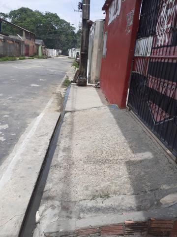 Vendo boteco João Paulo.completo.60mil - Foto 6