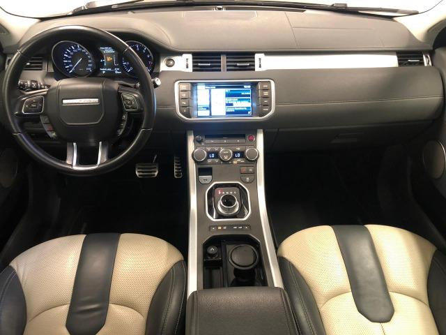 Land Rover Evoque Dynamic 2014 c/ 75.000 km - Land Rio (21) 2431-2020 - Foto 6