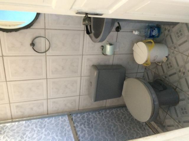 Casa em dois andares - Foto 6