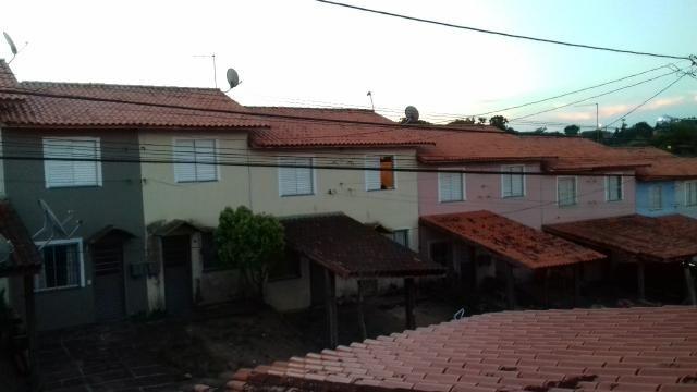 Casa em Viamao