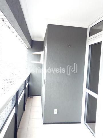 Apartamento para alugar com 3 dormitórios em Cocó, Fortaleza cod:779628 - Foto 3