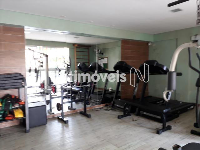 Apartamento à venda com 2 dormitórios em Fátima, Fortaleza cod:758116 - Foto 6